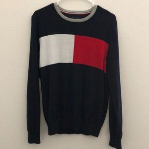 Sweaters Tommy Hilfiger Medium size